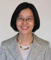 김 홍 수사진
